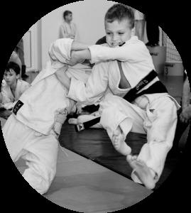 judo_dzieci