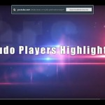 JUDO Players Highlights