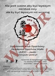 REWERS_legitymacji_klubowej_ASW_JUDO_JASLO
