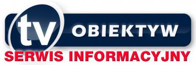 tvobiektyw.pl/