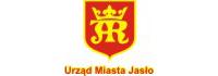 Urząd Miasta Jasła
