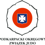 poz_judo_logo-300x284