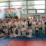 II Turniej o Puchar Dyrektora MOSIR w Jaśle