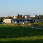 Podkarpackie Centrum Sportów Walki
