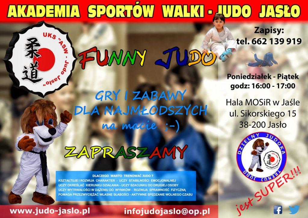 nabor_judo_2016_jaslo_www