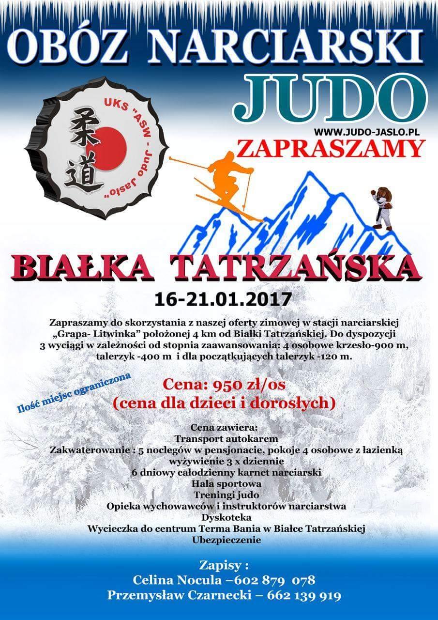 oboz_zimowy_2017