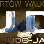 Zebranie w sprawie organizacji Otwartych  Mistrzostw Miasta Jasła w Judo