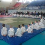 Plebiscyt na najpopularniejszego judokę!