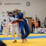 VII Otwarte Mistrzostwa Miasta Jasła w Judo