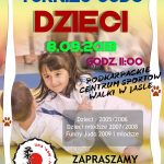 Turniej w Jaśle (Wyniki)