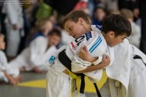 102 IV Turniej Judo O Puchar Wojta Gminy Debowiec 2016