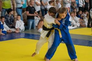 104 IV Turniej Judo O Puchar Wojta Gminy Debowiec 2016