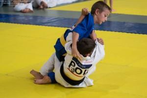 105 IV Turniej Judo O Puchar Wojta Gminy Debowiec 2016