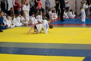 106 IV Turniej Judo O Puchar Wojta Gminy Debowiec 2016
