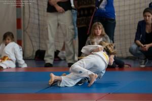 111 IV Turniej Judo O Puchar Wojta Gminy Debowiec 2016