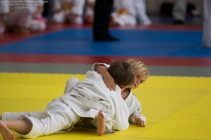 112 IV Turniej Judo O Puchar Wojta Gminy Debowiec 2016