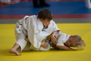 113 IV Turniej Judo O Puchar Wojta Gminy Debowiec 2016