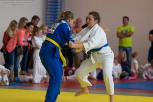 122 IV Turniej Judo O Puchar Wojta Gminy Debowiec 2016