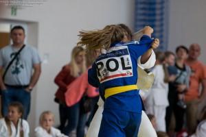 123 IV Turniej Judo O Puchar Wojta Gminy Debowiec 2016