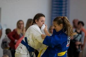 124 IV Turniej Judo O Puchar Wojta Gminy Debowiec 2016