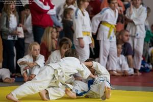 129 IV Turniej Judo O Puchar Wojta Gminy Debowiec 2016