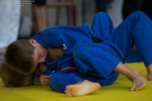 133 IV Turniej Judo O Puchar Wojta Gminy Debowiec 2016