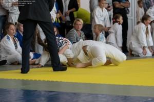 135 IV Turniej Judo O Puchar Wojta Gminy Debowiec 2016