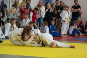 137 IV Turniej Judo O Puchar Wojta Gminy Debowiec 2016