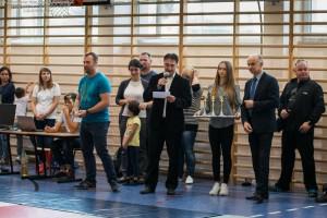 24 IV Turniej Judo O Puchar Wojta Gminy Debowiec 2016