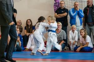 36 IV Turniej Judo O Puchar Wojta Gminy Debowiec 2016
