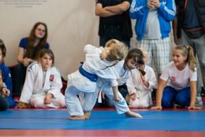 38 IV Turniej Judo O Puchar Wojta Gminy Debowiec 2016