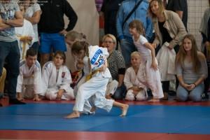41 IV Turniej Judo O Puchar Wojta Gminy Debowiec 2016