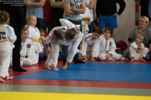 42 IV Turniej Judo O Puchar Wojta Gminy Debowiec 2016