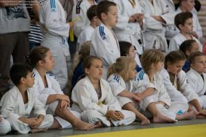 44 IV Turniej Judo O Puchar Wojta Gminy Debowiec 2016