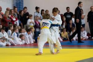 48 IV Turniej Judo O Puchar Wojta Gminy Debowiec 2016