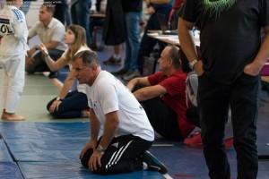 57 IV Turniej Judo O Puchar Wojta Gminy Debowiec 2016