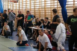58 IV Turniej Judo O Puchar Wojta Gminy Debowiec 2016