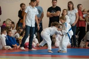 68 IV Turniej Judo O Puchar Wojta Gminy Debowiec 2016