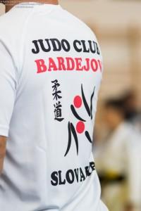 81 IV Turniej Judo O Puchar Wojta Gminy Debowiec 2016