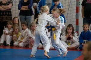 86 IV Turniej Judo O Puchar Wojta Gminy Debowiec 2016