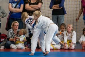 88 IV Turniej Judo O Puchar Wojta Gminy Debowiec 2016