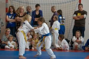 93 IV Turniej Judo O Puchar Wojta Gminy Debowiec 2016