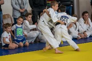94 IV Turniej Judo O Puchar Wojta Gminy Debowiec 2016