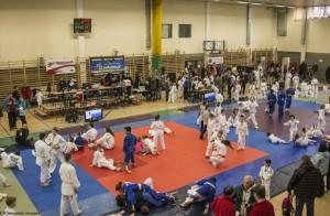 IV Mistrzostwa Judo 00001