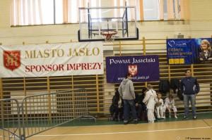 IV Mistrzostwa Judo 00003