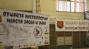 IV Mistrzostwa Judo 00004