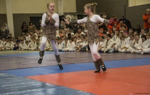 IV Mistrzostwa Judo 00007