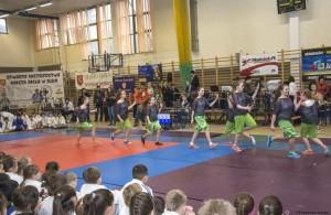IV Mistrzostwa Judo 00010