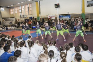 IV Mistrzostwa Judo 00011