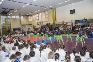 IV Mistrzostwa Judo 00012